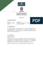 Programa_de_Economia