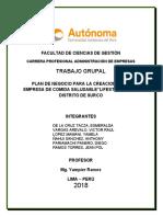 E4 PLAN-DE-NEGOCIO PARA PRESENTAR-1.docx