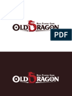 Old Dragon Marca.pdf