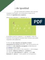 Relación de igualdad.docx