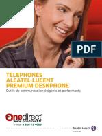 _a_l_alcatel_Premium_DeskPhone_fr-déverrouillé
