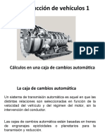 50873918-S11-Calculos-en-una-caja-automatica