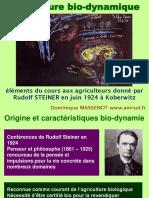 biodynéléments-2016.pdf