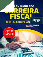 1-Simulado-Carreira-Fiscal-RFB-Auditor-e-Analista-Folha-de-Respostas.pdf
