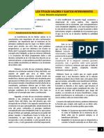 M3 - Lectura - Transferencias de los títulos valores y sujetos intervinientes_DEREMP