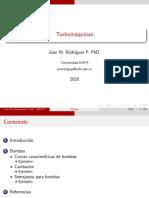 turbomaquinaria.pdf
