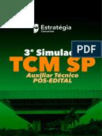 SEM_COMENTÁRIO_-_CADERNO_-TCM-SP-AUXILIAR-TÉCNICO-28-03-3