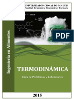 GUIA TERMODINAMICA 2015.pdf