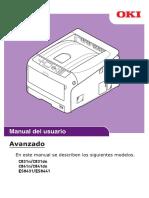 Manual de Usuario Ipresora OKI C831_Español.pdf