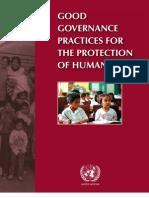 United Nations (UNHCHR)