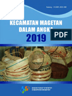 Kecamatan Magetan Dalam Angka 2019.pdf
