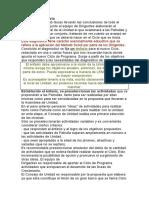 TIPS Énfasis y Propuesta.doc