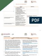EEHMA01Temario (1).pdf
