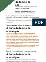 A linha do tempo de apocalipse Final.pdf