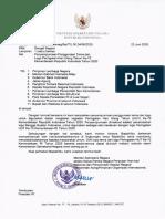 Penyempurnaan_Penggunaan_Tema_dan_Logo_Peringatan_HUT_Ke-75_Kemerdekaan_RI_Tahun_2020.pdf