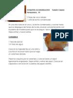 COQUITOS ACARAMELADOS.pdf