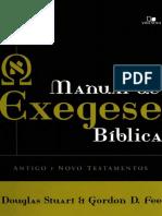 321.pdf