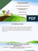 Presentación2 coaching actividad 5