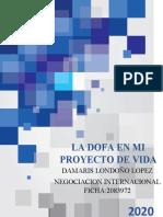 LA DOFA EN MI PROYECTO DE VIDA.docx