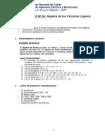 labo digitales xd.pdf