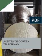 cmr_uband_aceites_corte_taladrinas.pdf