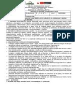 MÓDULO_DE_APRENDIZAJE_Nº_05[1]