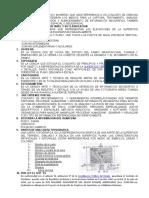 GEOMATICA.docx