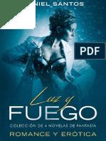Luz y Fuego - Daniel Santos.pdf