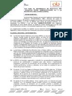 FOR-UVS-06 FORMATO DE CONVENIO ESPECÍFICO PARA EL DESARROLLO DE PRÁCTICA (1).doc