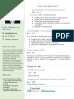 AP1-AA2-EV10- HOJA DE VIDA_LUIS CHAMORRO ACOSTA