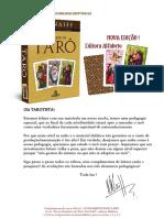 AULA ELETIVA 1 - Curiosidades históricas.pdf