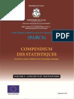 Compandium_des_Statistiques_Vol1