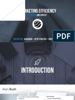 Marketing Efficiency - Content and Context - FMG.pdf