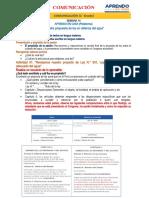 FICHA_ACTIVIDADES_COMUNICACIÓN_1°_SEMANA_14_ JULIO_07_PLATAFORMA