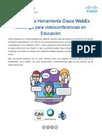 manual-educacion_webex_canarias.pdf