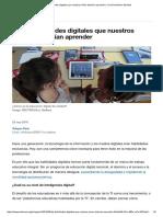6-Habilidades_digitales