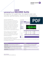 omnipcx-record-suite-datasheet-fr