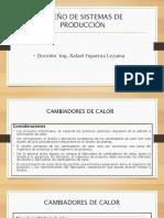 CLASE  DSP  13 - 1.pptx