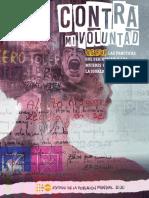 UNFPA PUB 2020 ES Estado de La Poblacion Mundial2