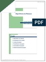 Network Algo-intro.pdf