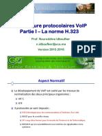 M3-H323.pdf