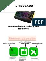 TECLADO_IBM