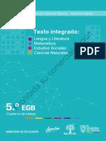 5egb-CT-Len-Mat-EESS-CCNN-F1.pdf