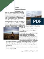 Noticia-FICHA DE APLICACION