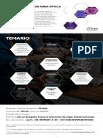 FICHA CURSO REDES DE FIBRA ÓPTICA ONLINE_PDF (1) (1)