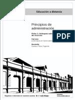 PAD01 - Ficha teórica N° 1
