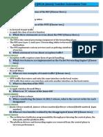 Junos_Associate_JNCIA-Junos_Voucher_Assessment_Test