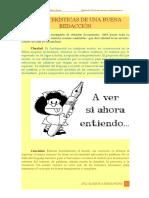 MODULO UNIDAD III CARACTERÍSTICAS DE LA REDACCIÓN.docx