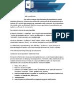 Actividadn3nnnevidencian1___825f0df01b5a54f___.pdf