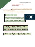 paradanActividad 9 Analisis de Fe y Ni